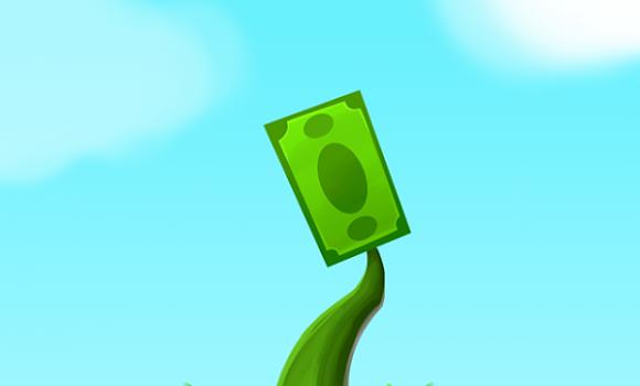 Money Tree Ekran Görüntüleri - 5