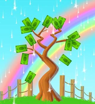 Money Tree Ekran Görüntüleri - 4
