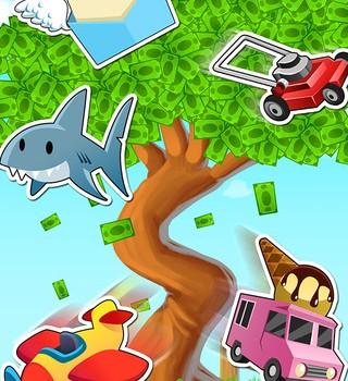 Money Tree Ekran Görüntüleri - 3