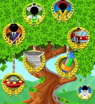 Money Tree Ekran Görüntüleri - 2