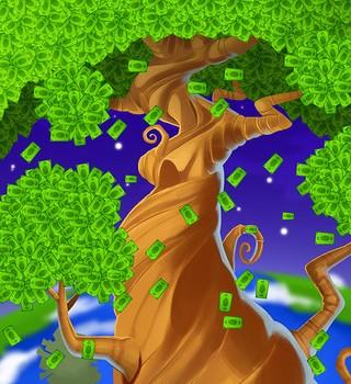 Money Tree Ekran Görüntüleri - 1