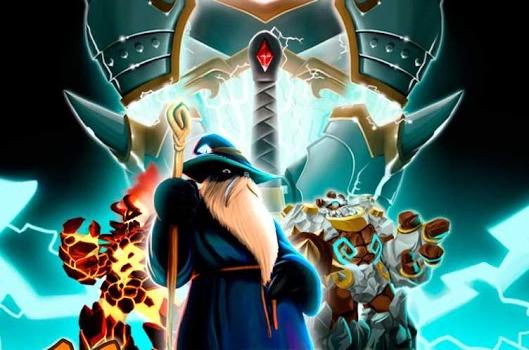 Monster Legends Ekran Görüntüleri - 4