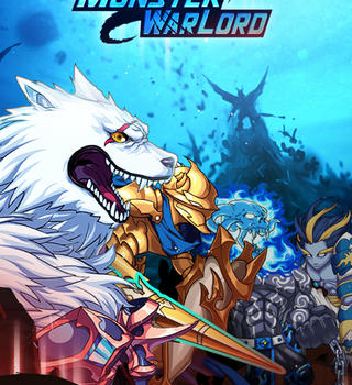 Monster Warlord Ekran Görüntüleri - 5