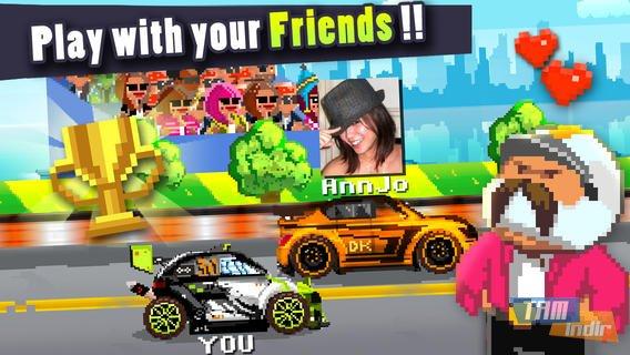 Motor World: Car Factory Ekran Görüntüleri - 3