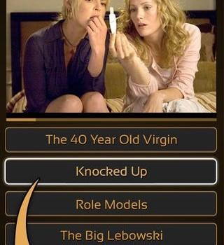 MoviePop Ekran Görüntüleri - 5