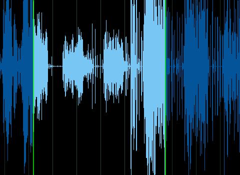 MP3 Player Ekran Görüntüleri - 3