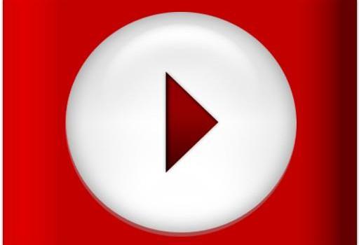 MP3Tube Ekran Görüntüleri - 4