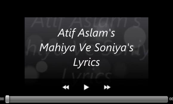 MP3Tube Ekran Görüntüleri - 2