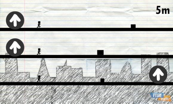 Multi Runner Ekran Görüntüleri - 2