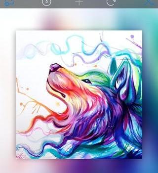 Music Download For SoundCloud Ekran Görüntüleri - 4