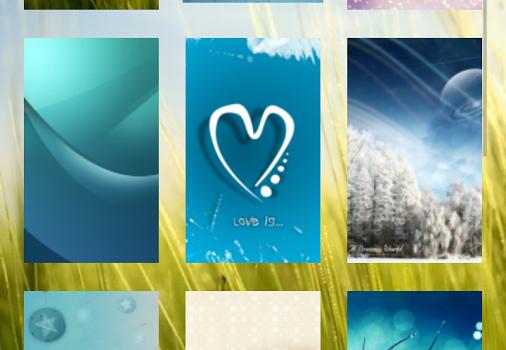 Music Player Ekran Görüntüleri - 1