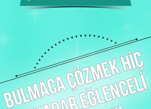 Mustafa Ceceli-Şarkı Bulmaca Ekran Görüntüleri - 1