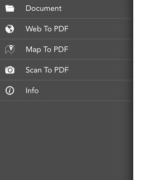 My PDF Creator Ekran Görüntüleri - 1