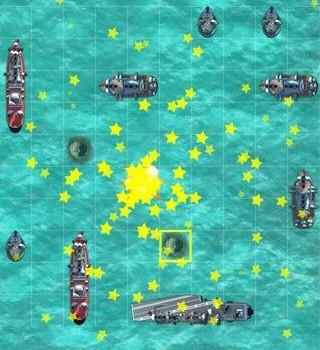 Naval Warfare Multi-shot Ekran Görüntüleri - 4