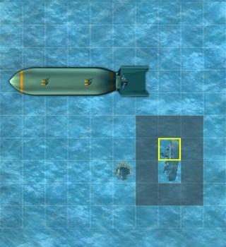 Naval Warfare Multi-shot Ekran Görüntüleri - 3