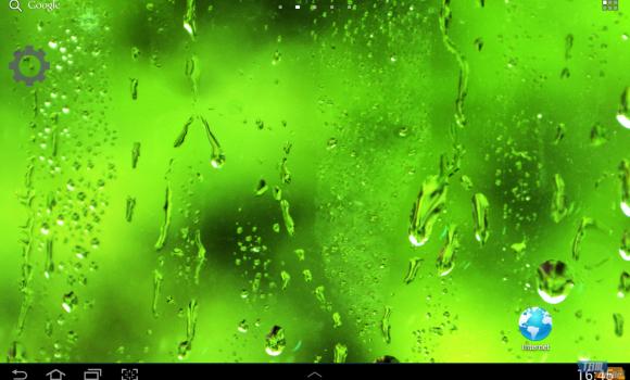 Nexus After Rain Ekran Görüntüleri - 2