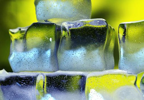 Nexus Summer Ice Ekran Görüntüleri - 2
