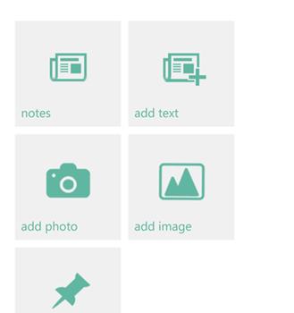 Nimbus Note Ekran Görüntüleri - 4