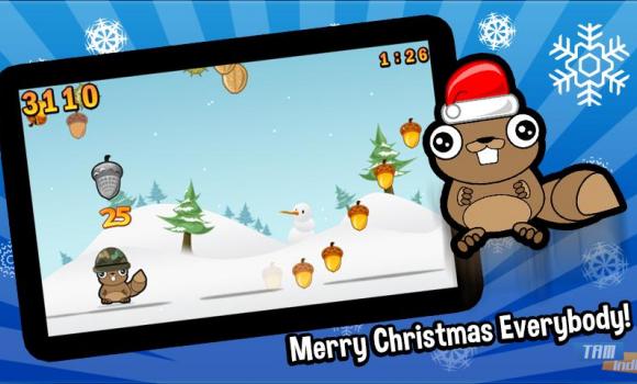 Noogra Nuts Seasons Ekran Görüntüleri - 2