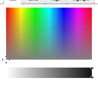 NOOK Ekran Görüntüleri - 1