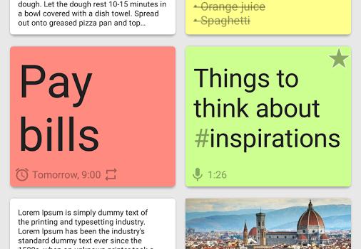 Notepad Ekran Görüntüleri - 4
