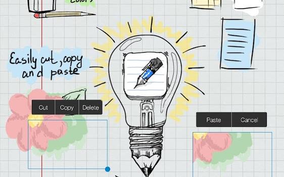 Notepad+ Ekran Görüntüleri - 5