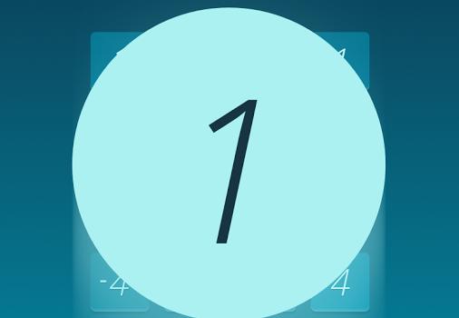 Numberful Ekran Görüntüleri - 3