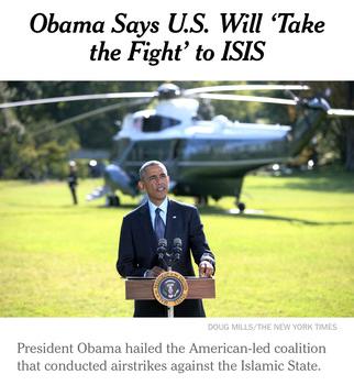 NYTimes Ekran Görüntüleri - 5