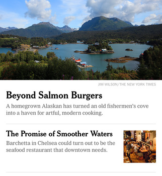 NYTimes Ekran Görüntüleri - 2