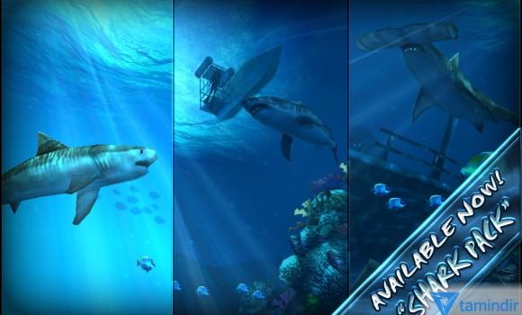 Ocean HD Ekran Görüntüleri - 5