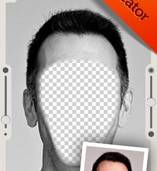 OldBooth Ekran Görüntüleri - 4
