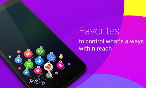 Omni Swipe Ekran Görüntüleri - 5