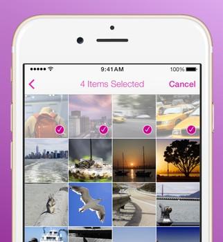 Organizer Ekran Görüntüleri - 3