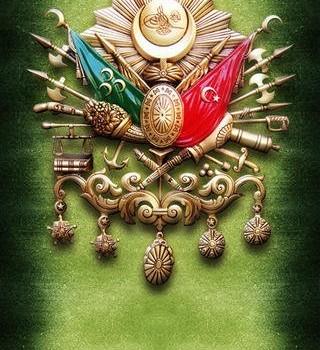 Osmanlılar Ekran Görüntüleri - 3