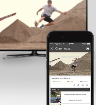 OvenCloud Ekran Görüntüleri - 5