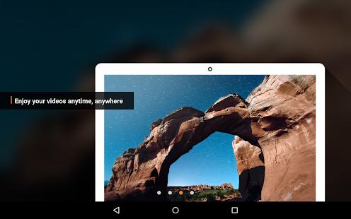 OvenCloud Ekran Görüntüleri - 4