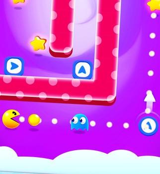 PAC-MAN Bounce Ekran Görüntüleri - 5