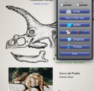 PaperDesk Ekran Görüntüleri - 3