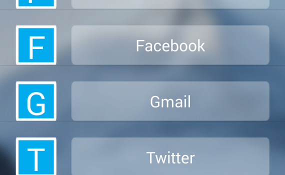 PassCloud Ekran Görüntüleri - 3