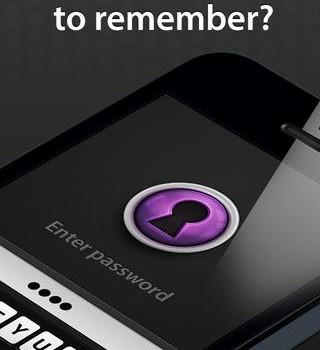 PassLocker Ekran Görüntüleri - 5