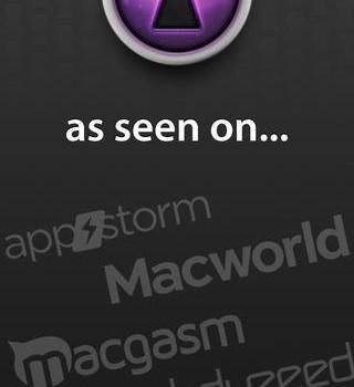PassLocker Ekran Görüntüleri - 1