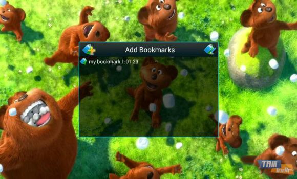 Path Player Ekran Görüntüleri - 2