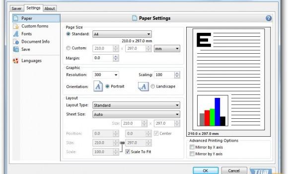 PDF-XChange Lite Ekran Görüntüleri - 4