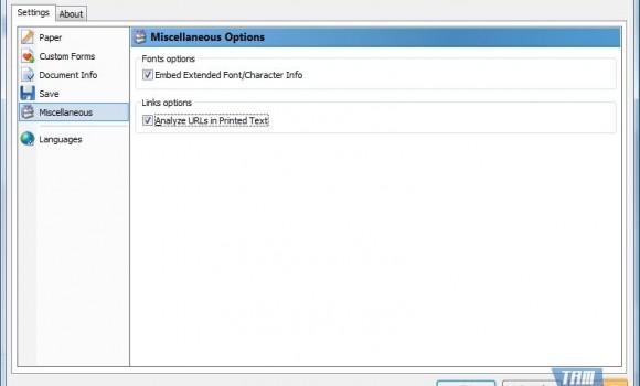 PDF-XChange Lite Ekran Görüntüleri - 1