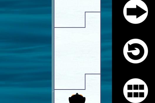 Penguin Challenge Ekran Görüntüleri - 1