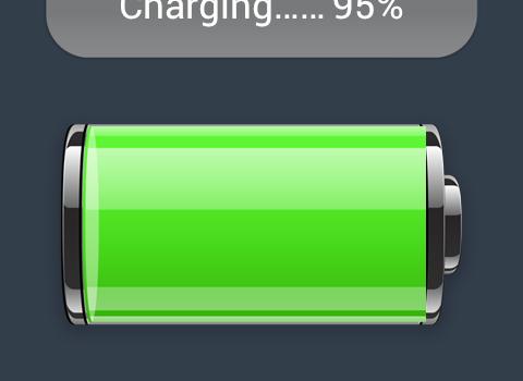 Phone Battery Ekran Görüntüleri - 5
