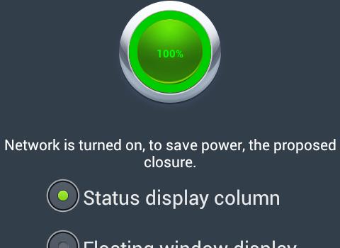 Phone Battery Ekran Görüntüleri - 1