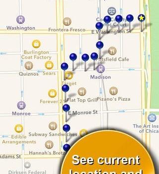 Phone Tracker for iPhones Ekran Görüntüleri - 2
