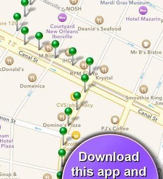 Phone Tracker for iPhones Ekran Görüntüleri - 1