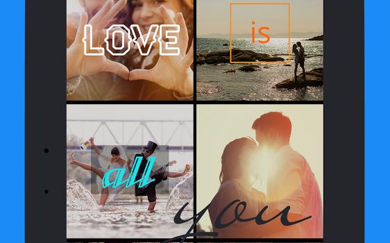 Photo Collada Ekran Görüntüleri - 3